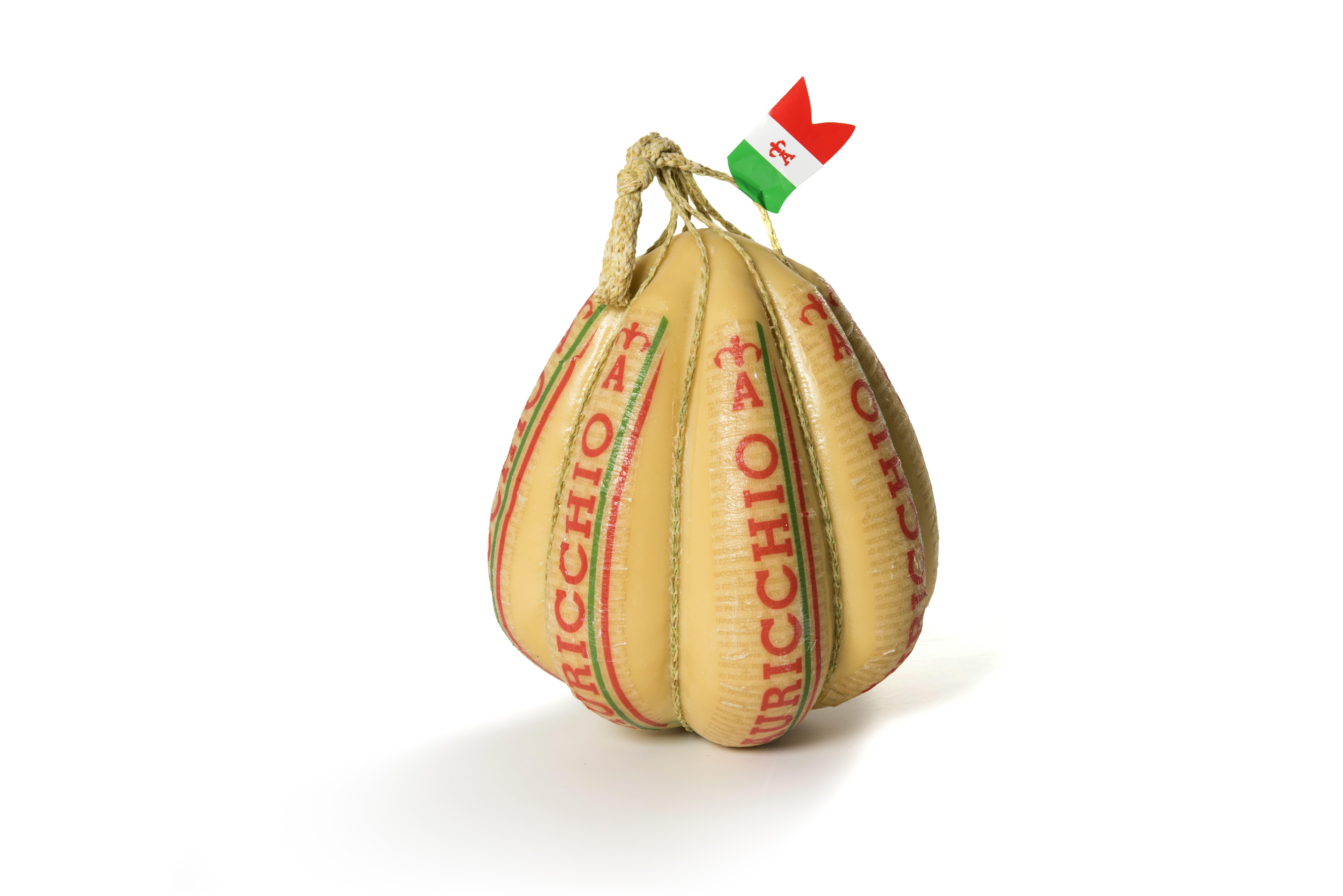 Auricchio Provolone Classico Mandarino