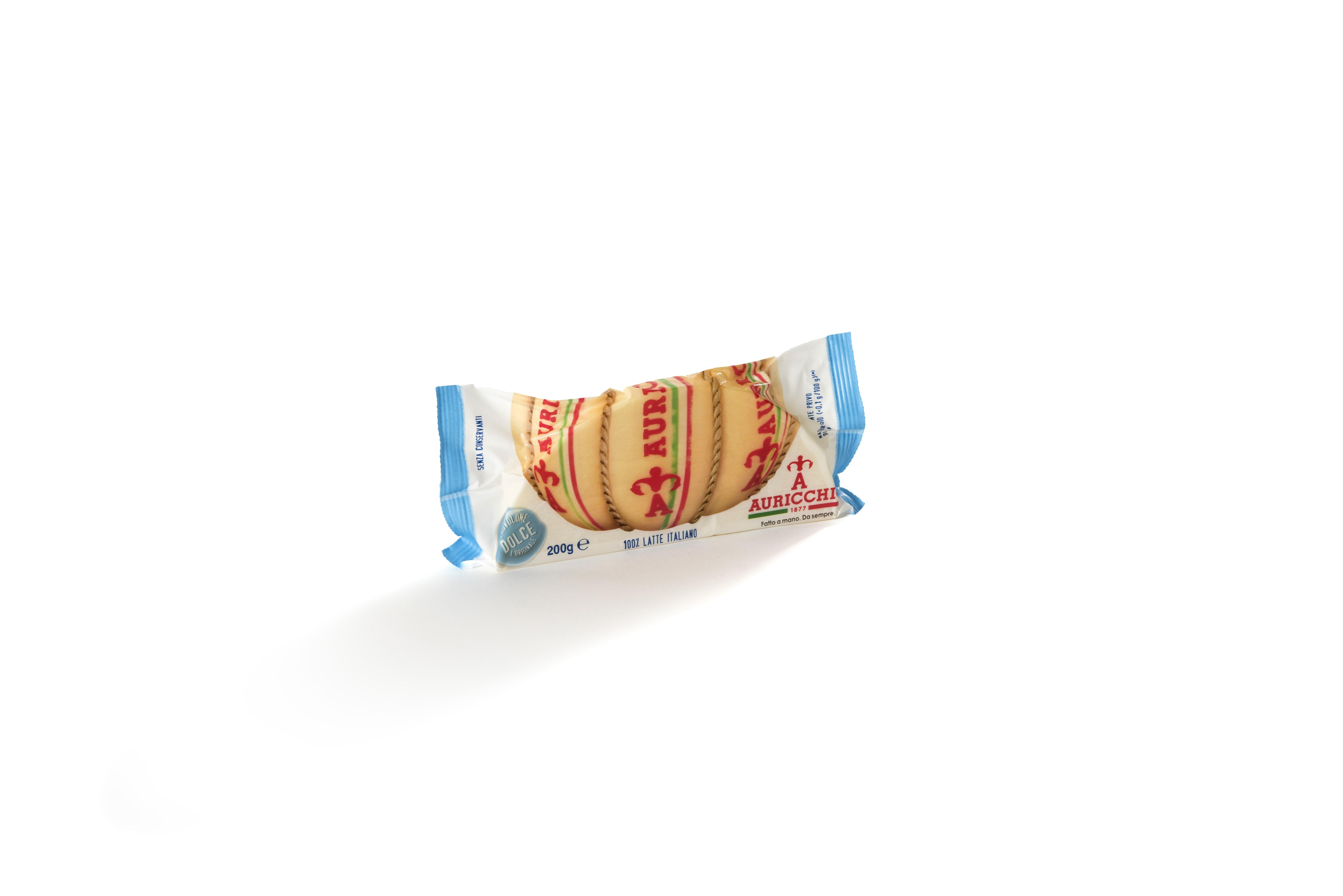 Auricchio Provolone Dolce – 300 g