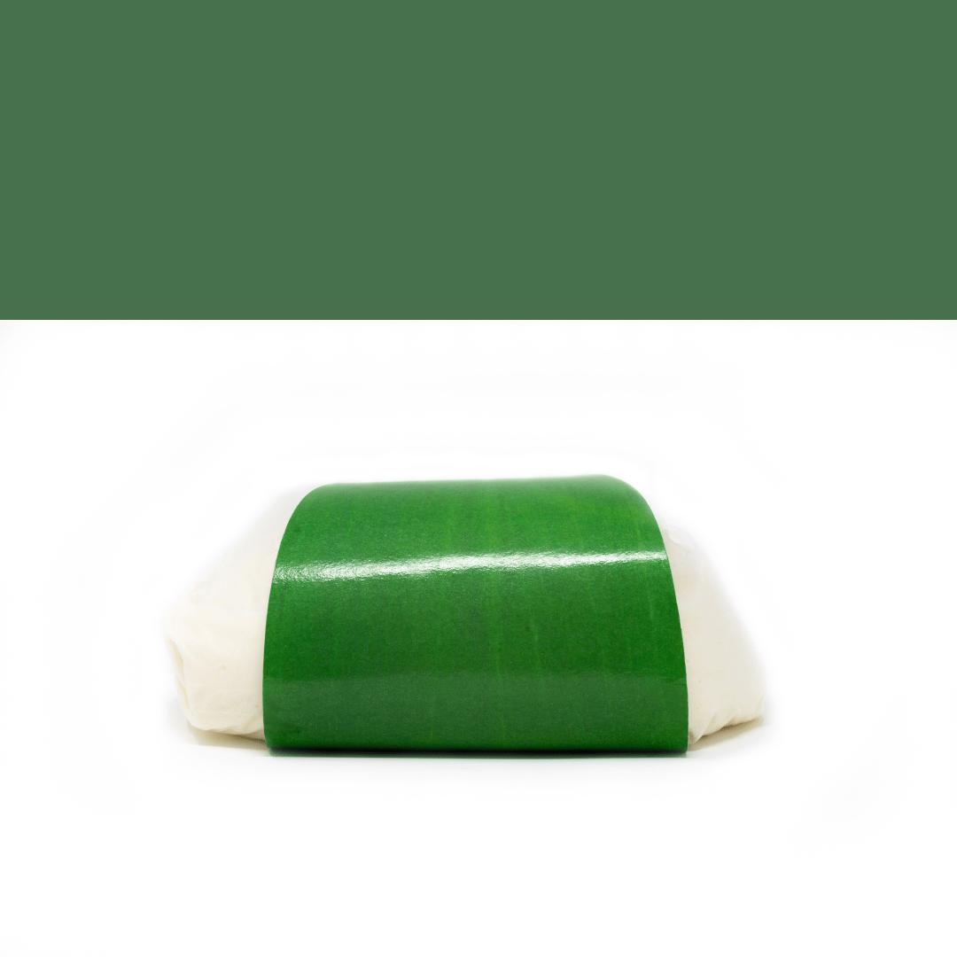 Deliziosa Burrata in Leaf – Cup