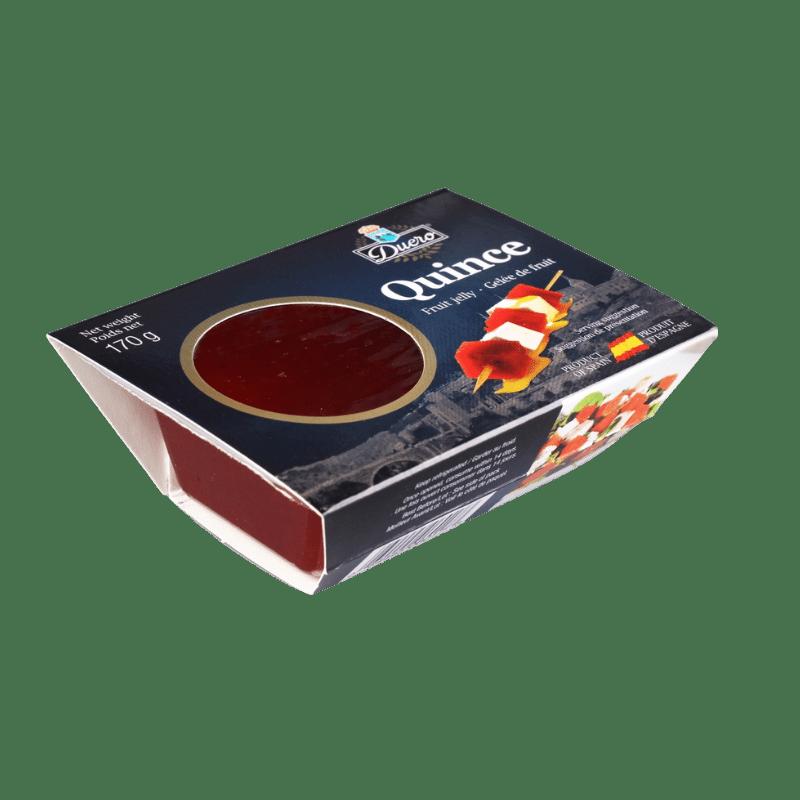 Duero Quince Jelly