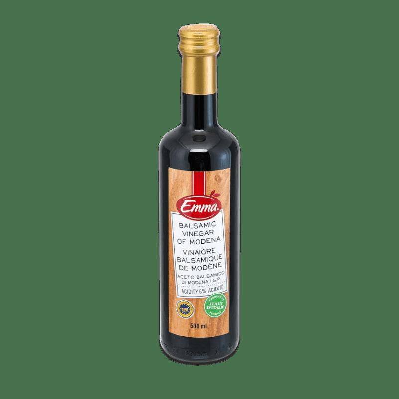 EMMA® Balsamic Vinegar Of Modena