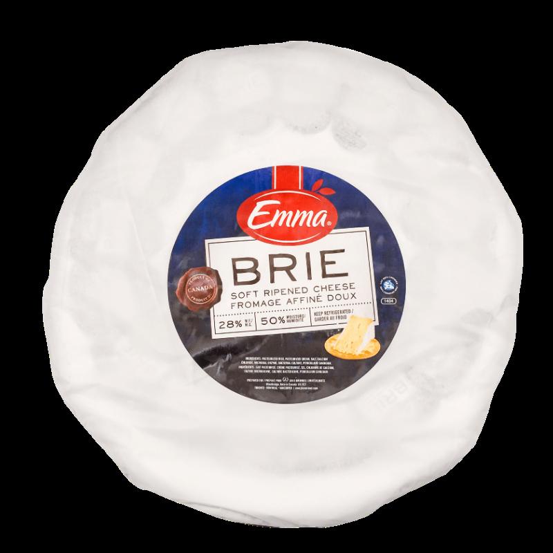 EMMA® Brie 3kg