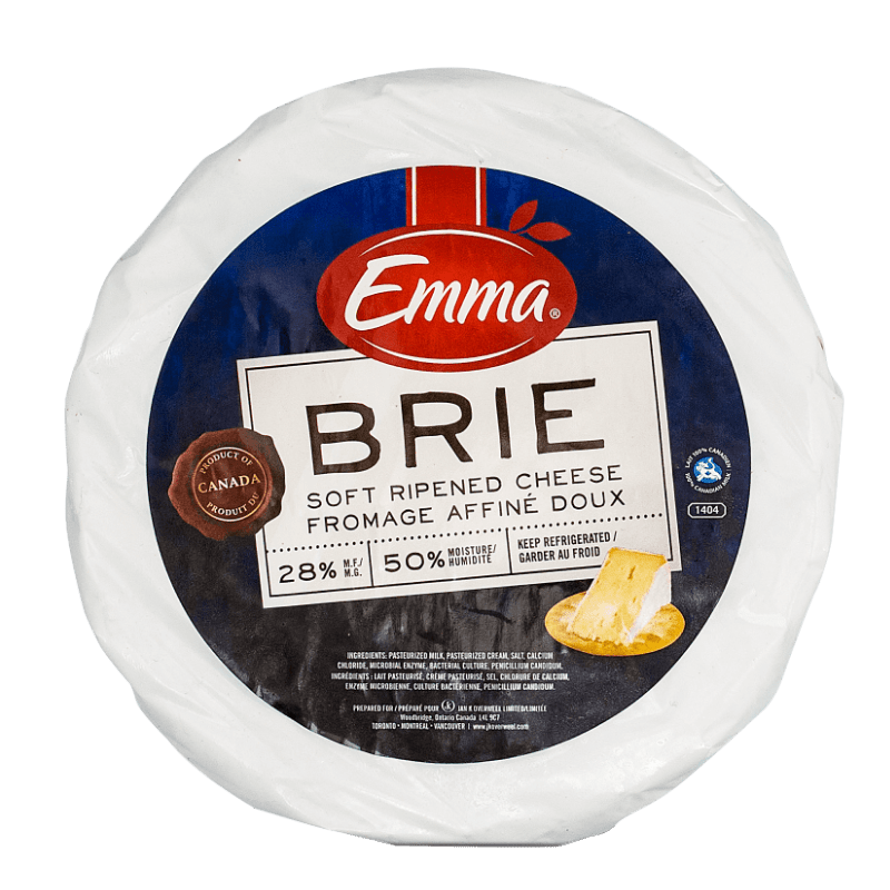 EMMA® Brie 1 Kg