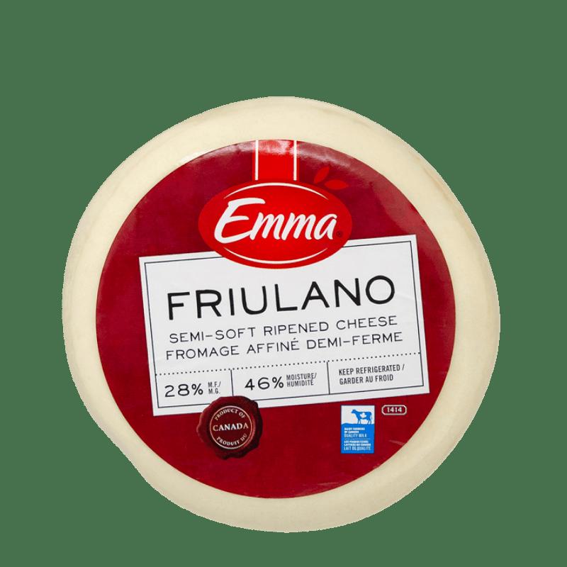 EMMA® Friulano