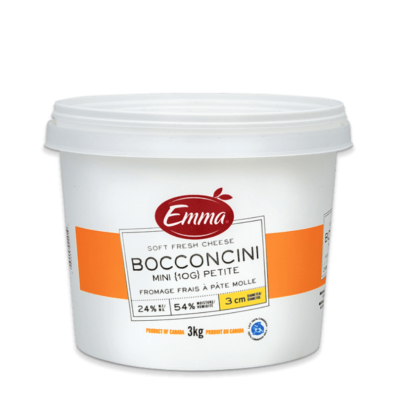 EMMA® Mini Cocktail Bocconcini 10 g