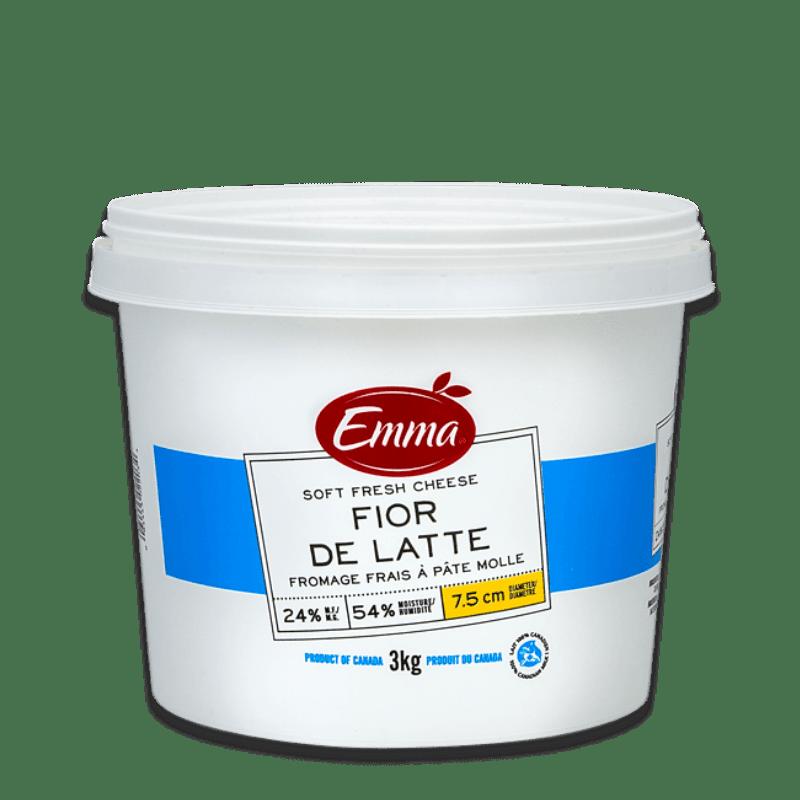EMMA® Fior Di Latte 250 g