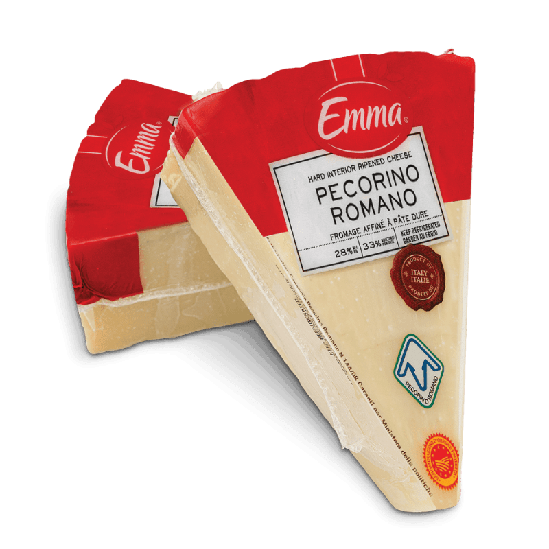 EMMA® Pecorino Romano – 750 g