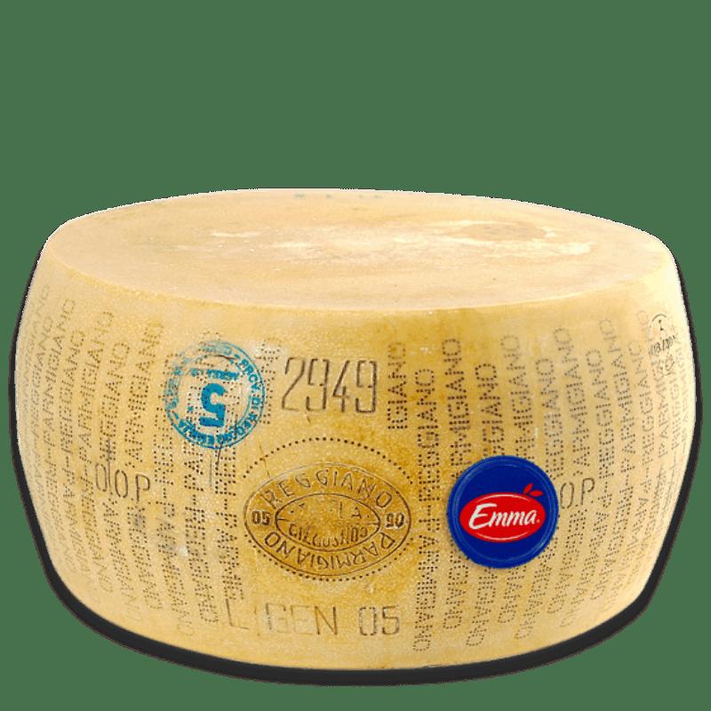 EMMA® Parmigiano Reggiano