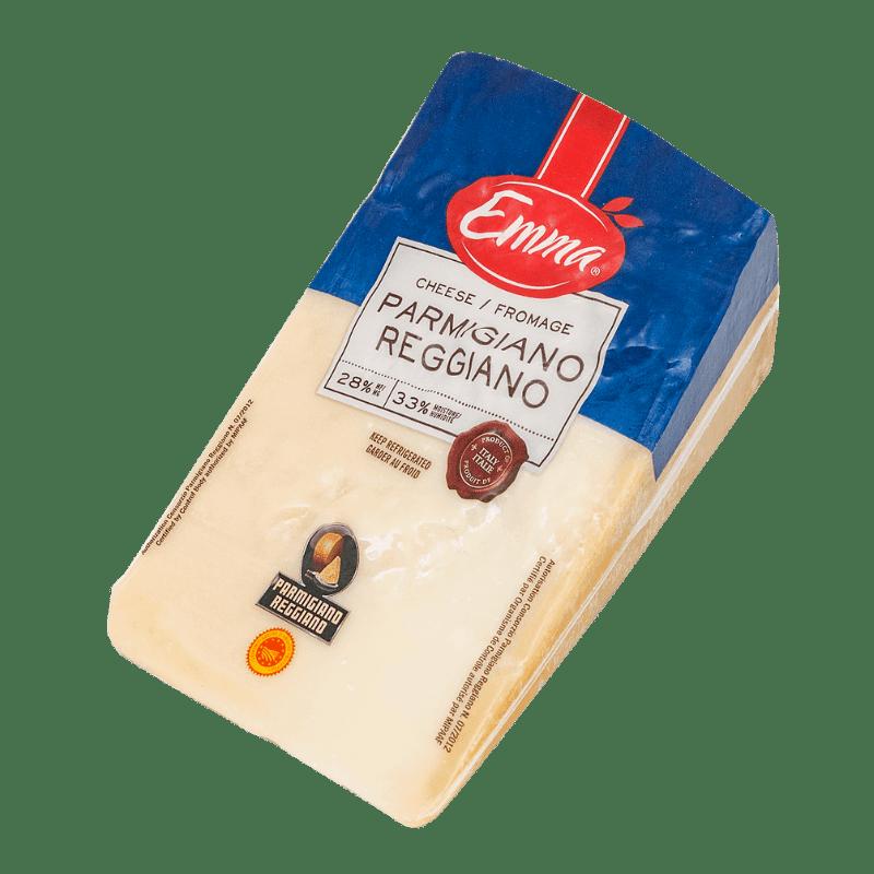 EMMA® Parmigiano Reggiano Wedges – 500g