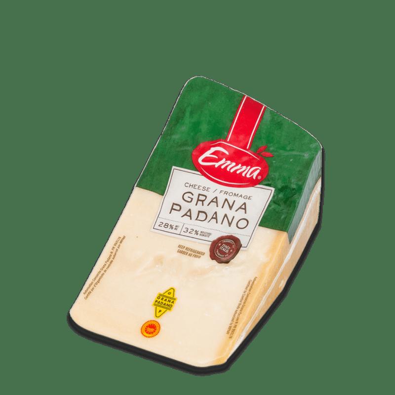 EMMA® Grana Padano Wedges 1 kg
