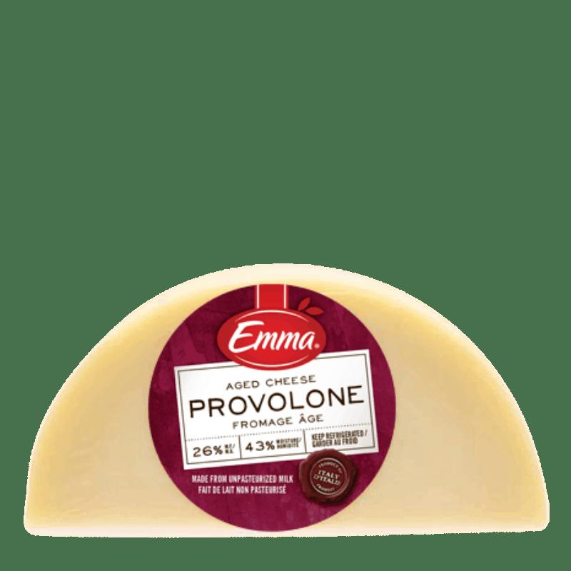EMMA® Provolone Piccante – 300 g