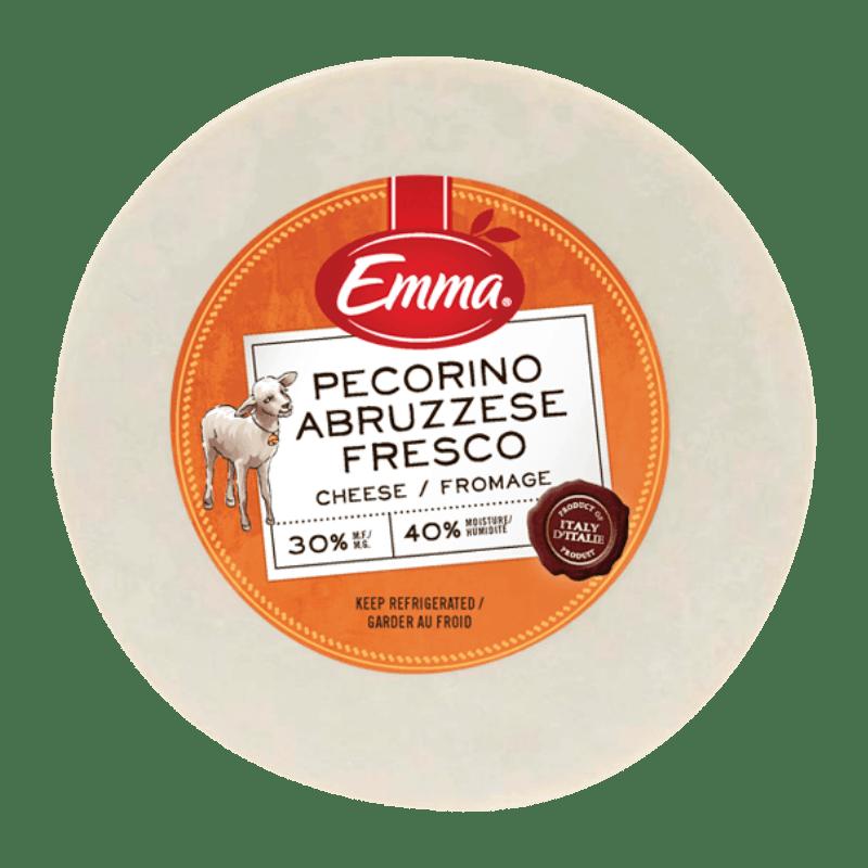 EMMA® Pecorino Fresco Abruzzese