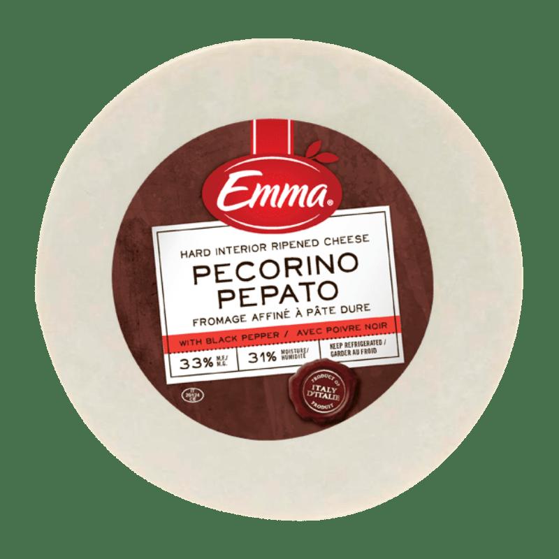 EMMA® Pecorino Pepato