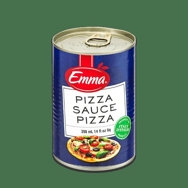 EMMA® Italian Pizza Sauce