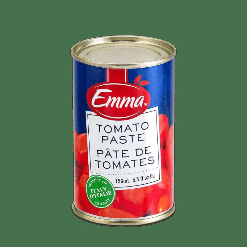 EMMA® Imported Tomato Paste