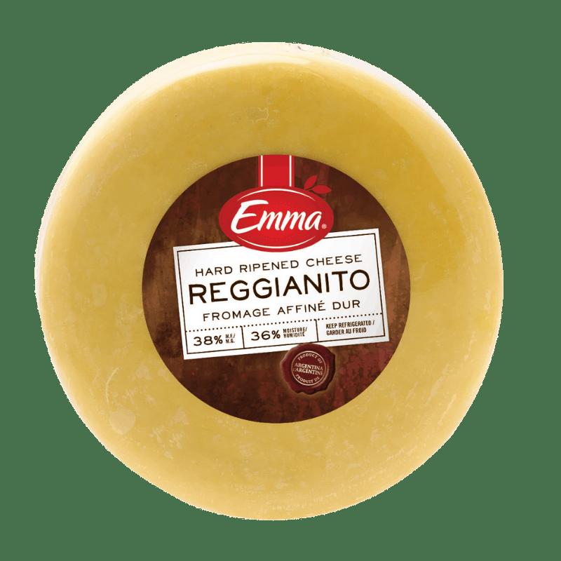 EMMA® Reggianito