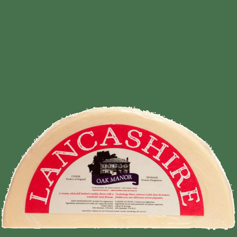 Oak Manor Lancashire