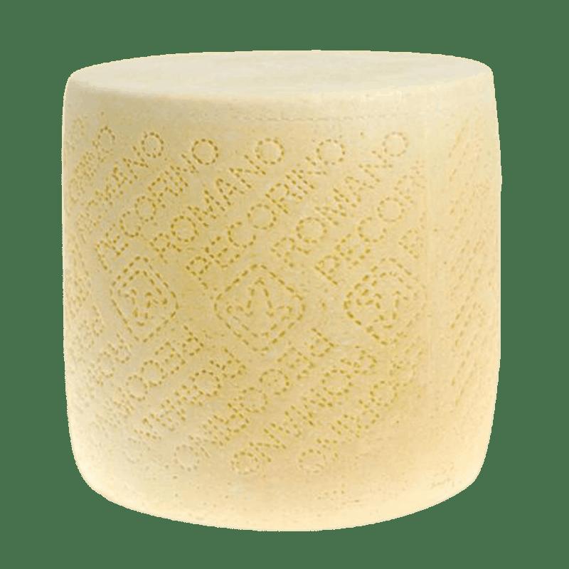 EMMA® Pecorino Romano White Skin