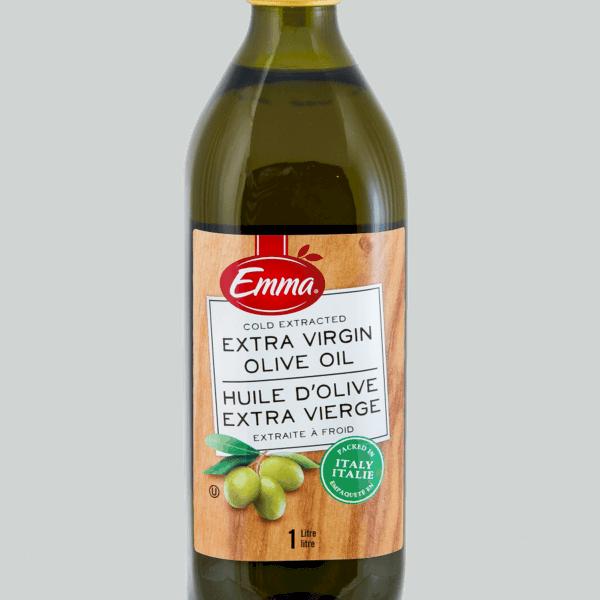 Emma Extra Virgin Olive Oil-0