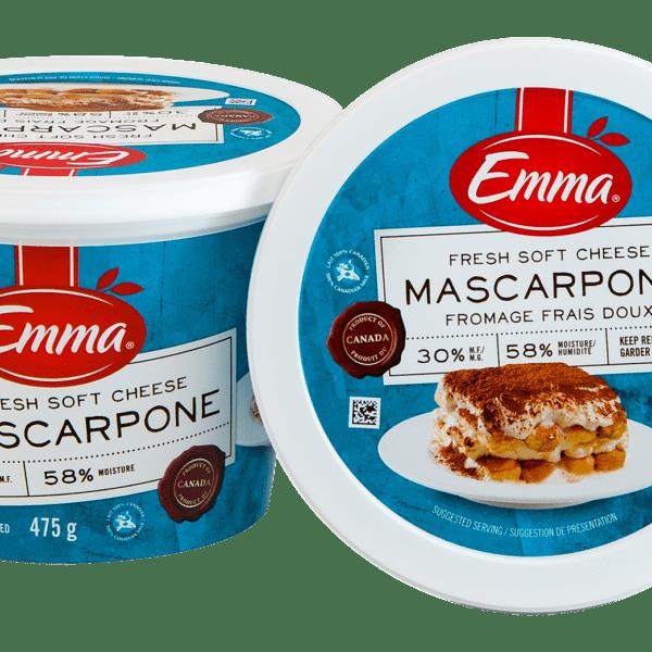 Emma Mascarpone - Domestic-0