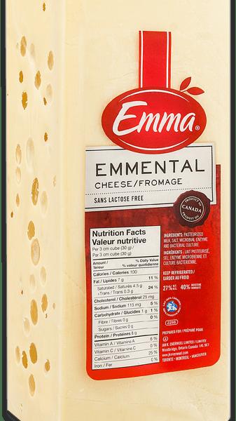 EMM01900