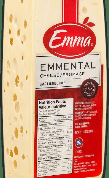 EMM01902