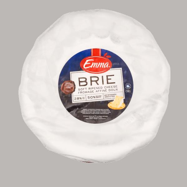 Emma Brie Wheels-0