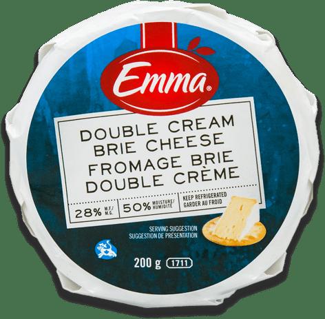 EMM01907