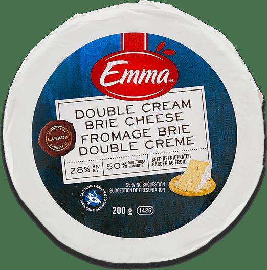 EMM01924