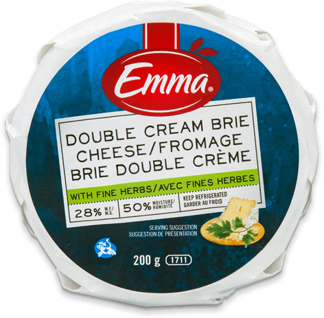 EMM01925