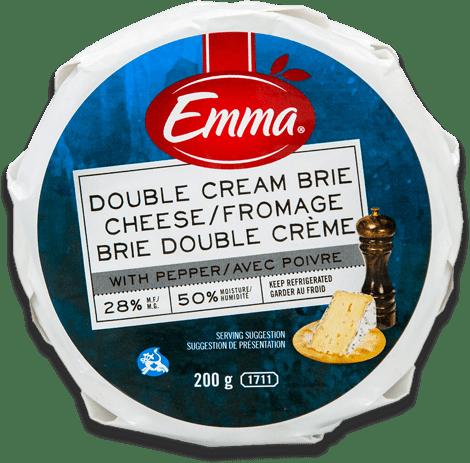 EMM01926