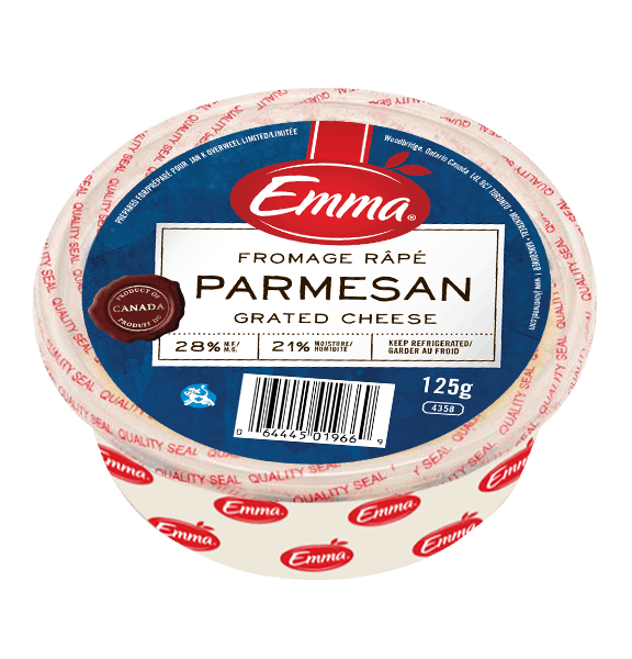 EMM01966