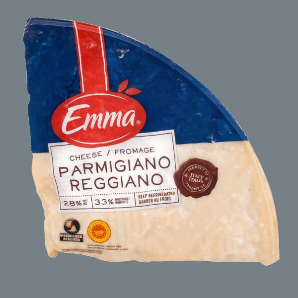 Emma Parmigiano Reggiano-0