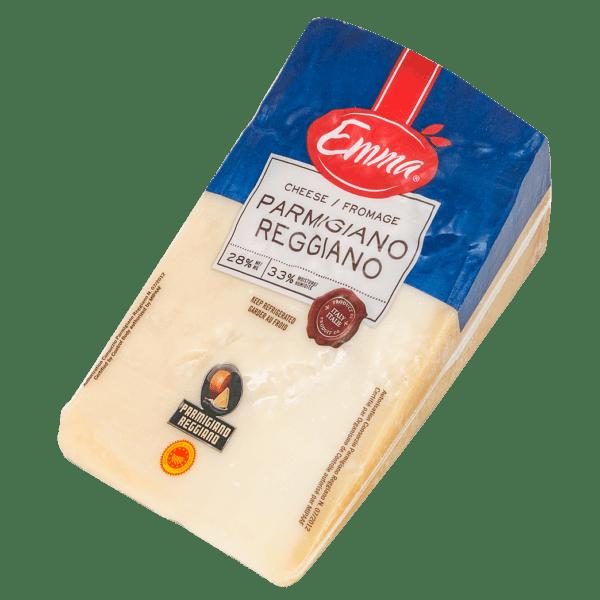 Emma Parmigiano Reggiano Wedges-0