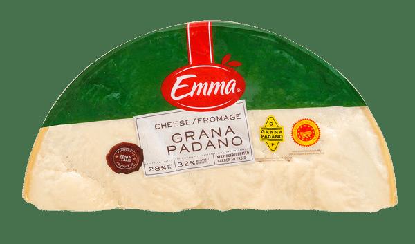 Emma Grana Padano-0