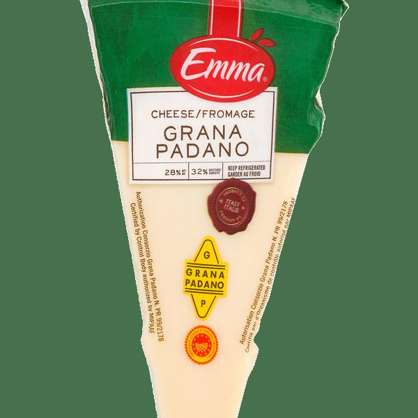Emma Grana Padano Wedges-0