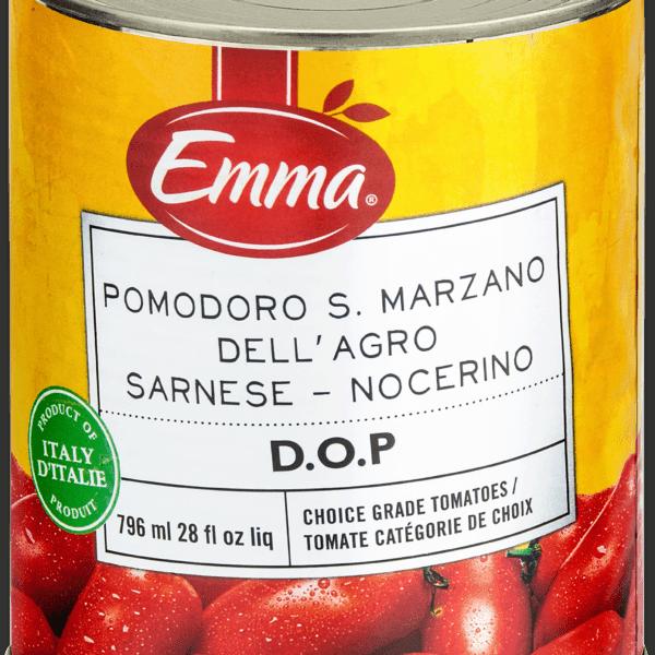 EMM52100