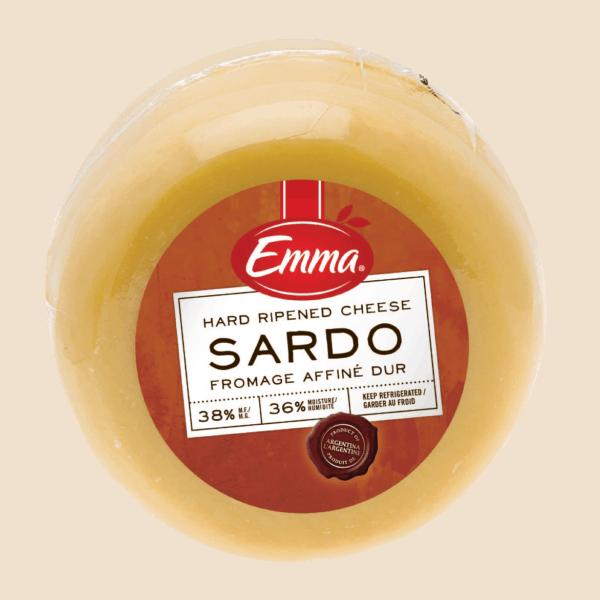 Emma Sardo Cheese-0