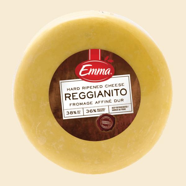 Emma Reggianito-0