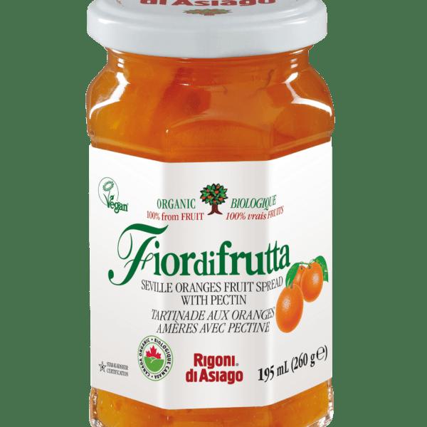 Rigoni Fiordifrutta Orange Seville Spread-0