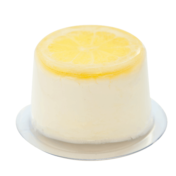 Salt Spring Island Cheese Lemon Chevre-0