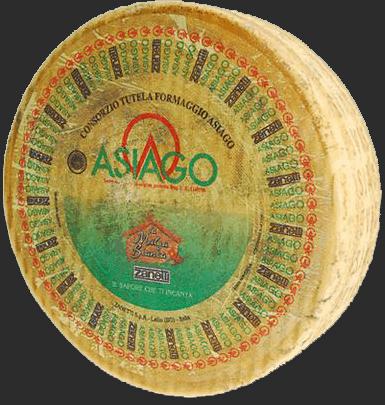 ZAN03015