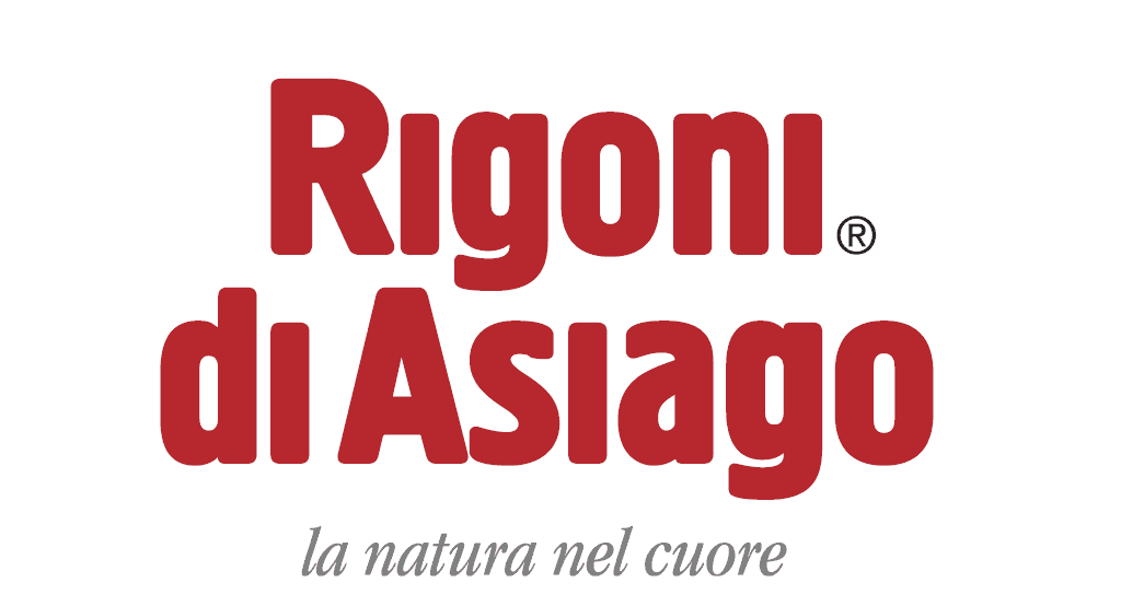 Andrea Rigoni – Entrepreneur of the Year for Sustainability