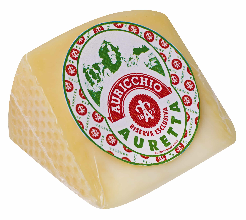 Auricchio Caciotta Mista Auretta