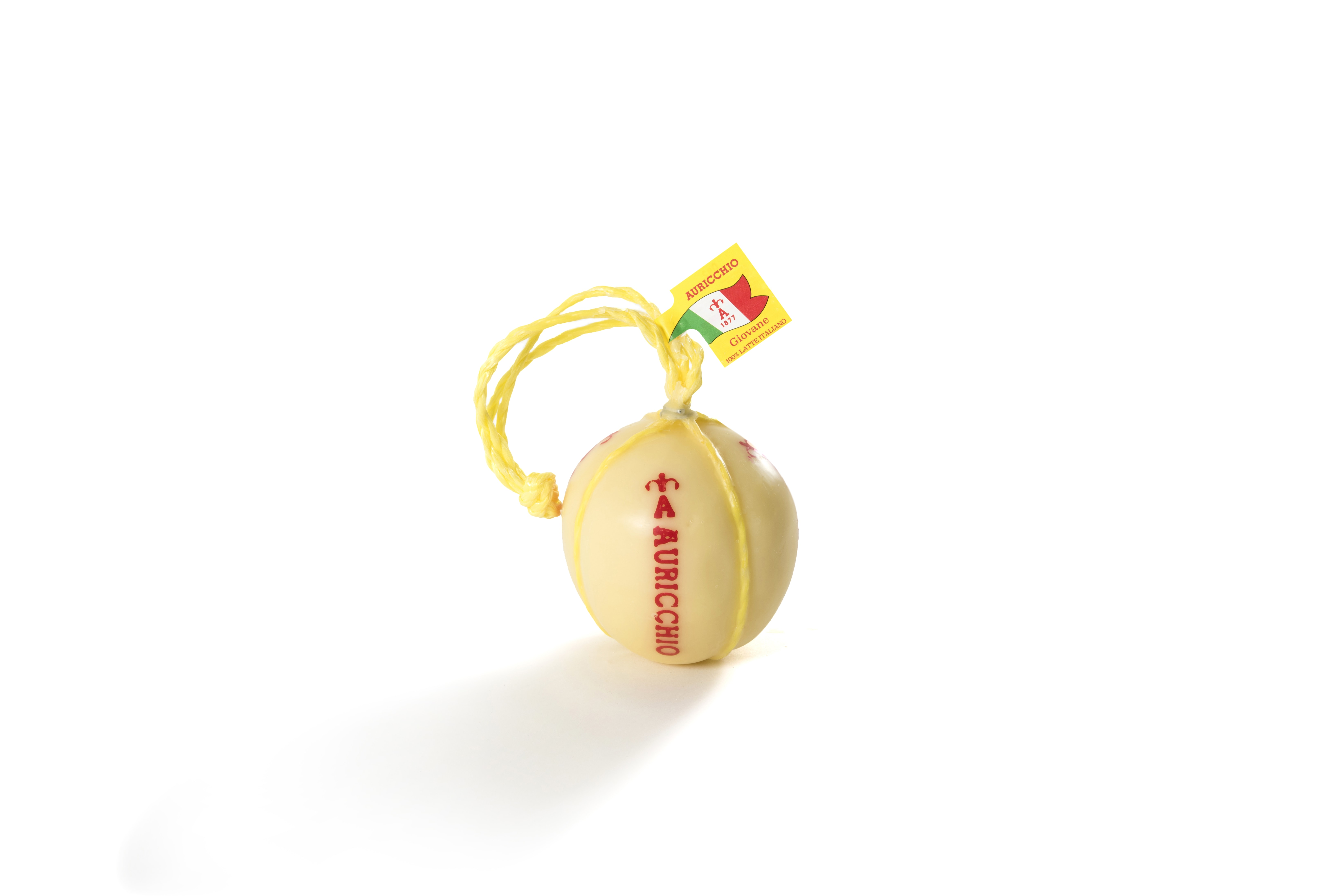 Auricchio Mini Provolettine Giovane