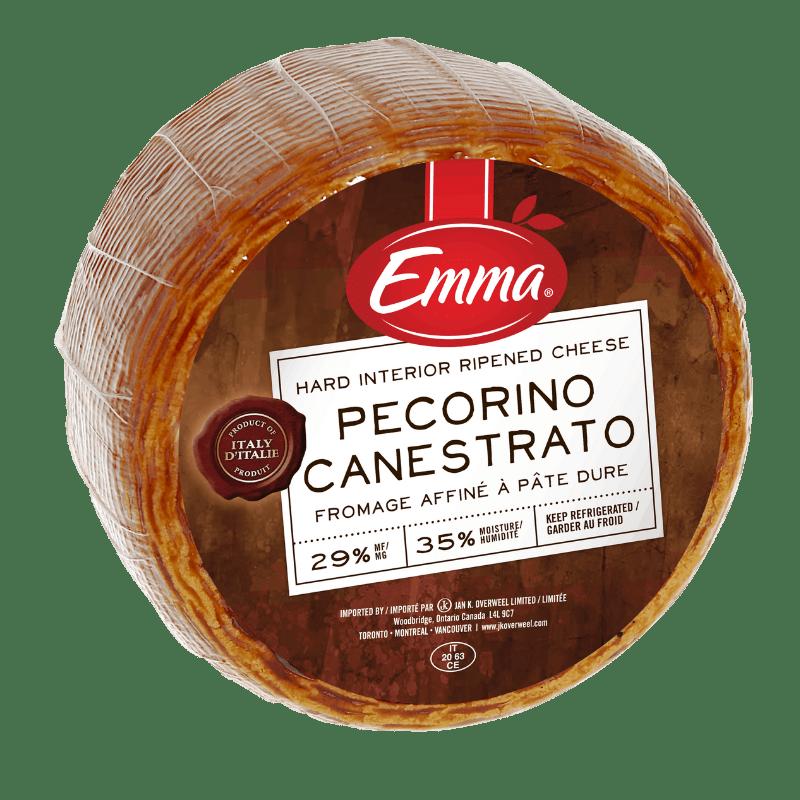 EMMA® Pecorino Canestrato
