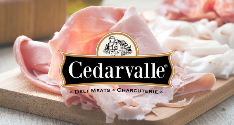 Cedarvalle